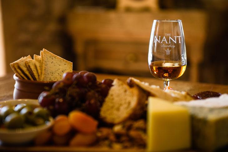 NAnt-whisky.jpg
