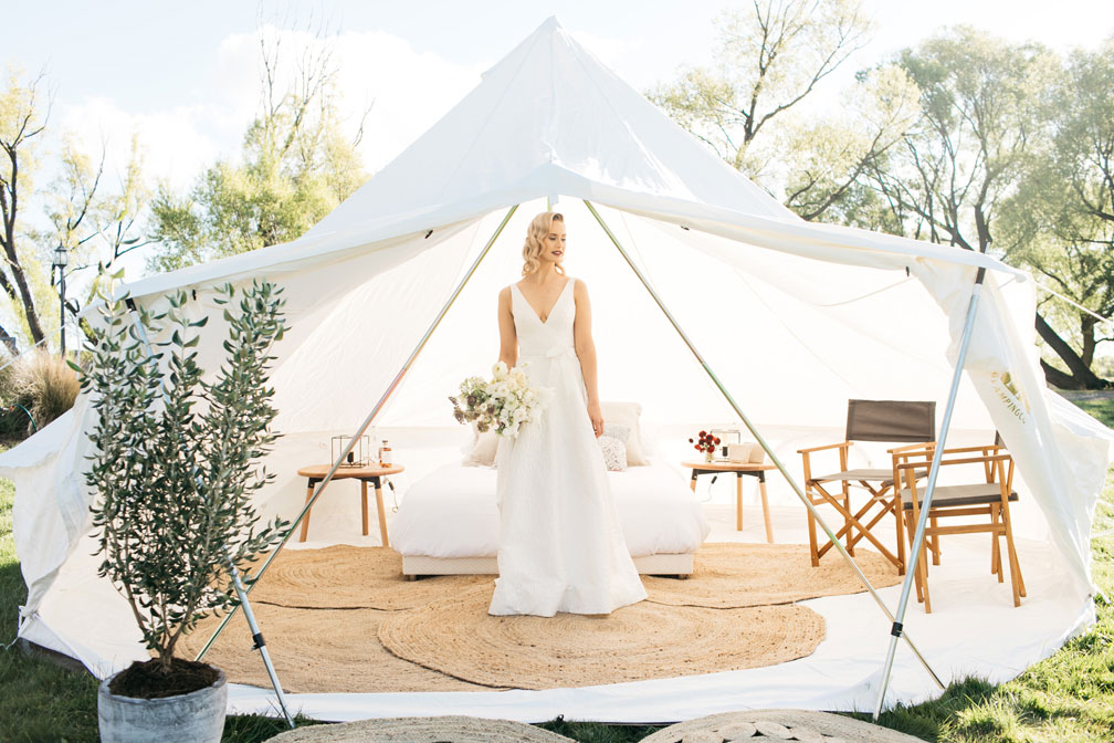 nant_stills-wedding2.jpg