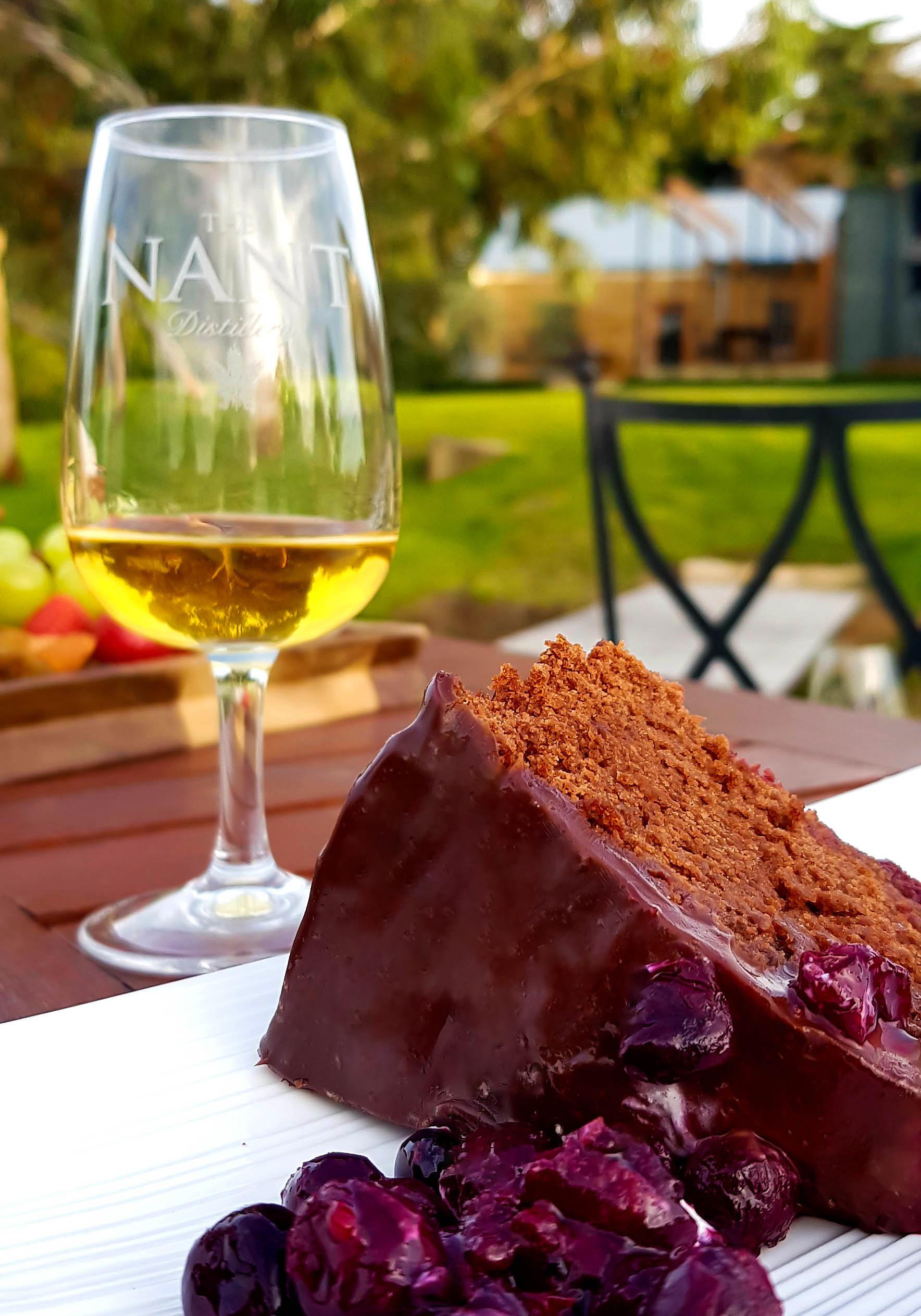 whisky cake.jpg