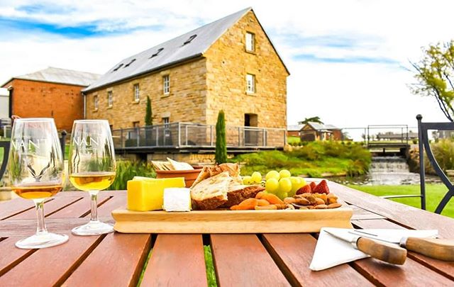 Create new memories this Easter and Anzac day and enjoy the company of family and friends at the Nant Distillery & Estate. Our Atrium will be opened the following days: Good Friday 19 April: 11am -  4pm Saturday 20 April: 10am - 4pm Easter Sunday 21 April: 10am - 4pm Easter Monday 22 April: Closed Tuesday 23 April: 10am - 4pm Wednesday 24 April: 10am - 4pm Anzac Day 25 April: 12pm - 4pm #Nantdistillery #Discovertasmania #holiday