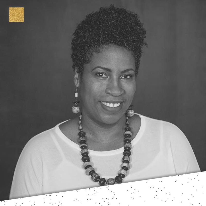 Keisha Polonio | Growth Coach