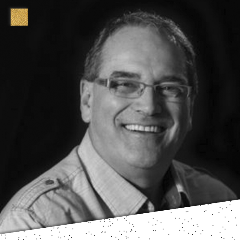 Verlon Fosner | Leadership Coach