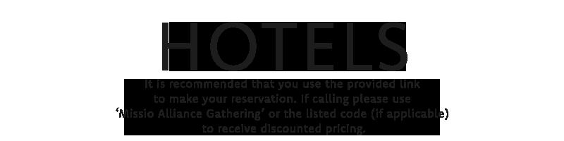 ma_awakenings_website_hotels-image1.png