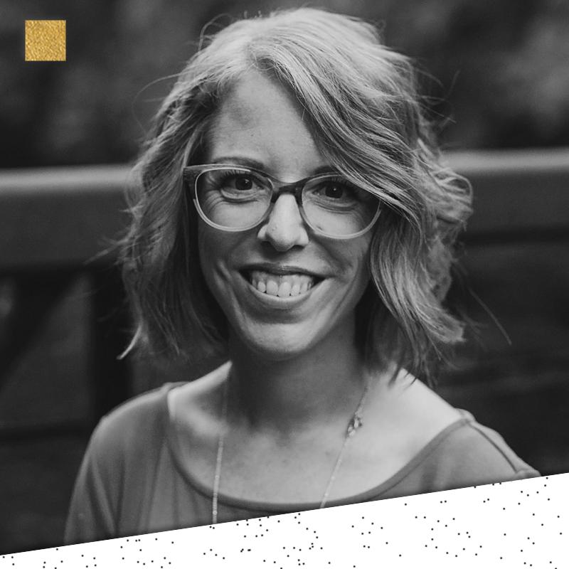 Rose Lee-Norman | Associate Pastor
