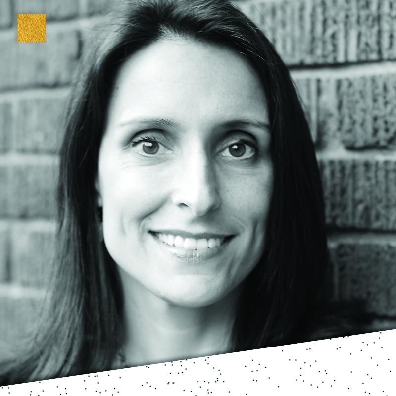 Lisa Rodriguez-Watson | CCDA Training Director