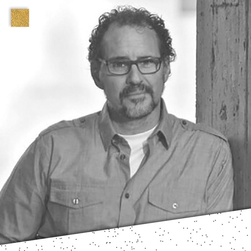 Greg Boyd | Lead Pastor, Author
