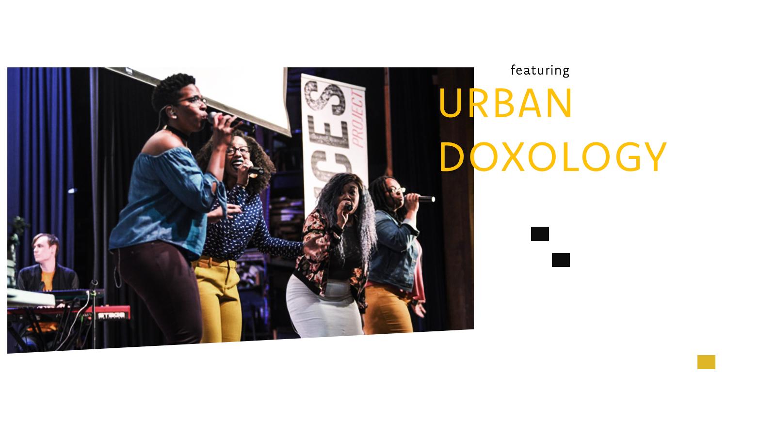 SS-Urbon-Doxology.jpg