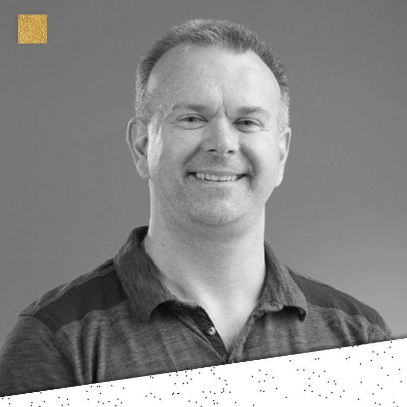 Jay Mowchenko | Leadership Coach