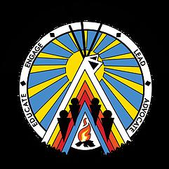 WNV-logo.png