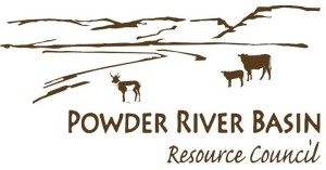 logo-powder_river-300x157.jpg