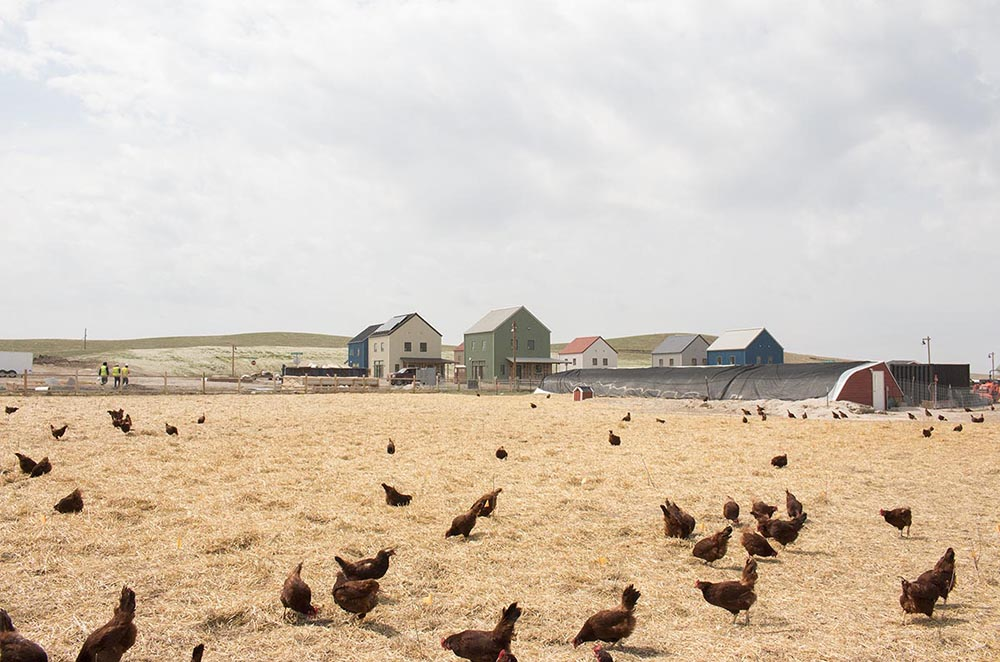 thunder_valley_housing_with_chickens.jpg