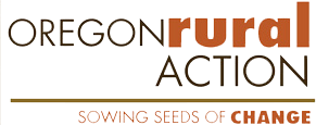 logo-oregon_rural_action.png