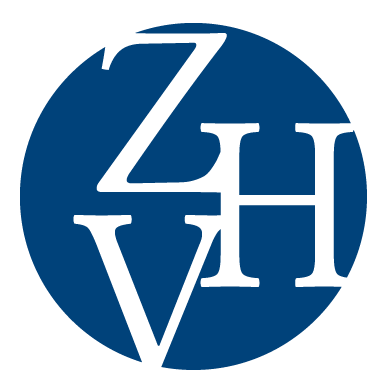 Zamora_Hillman_Villavicencio_Law_logo_transparent-01 (002).png