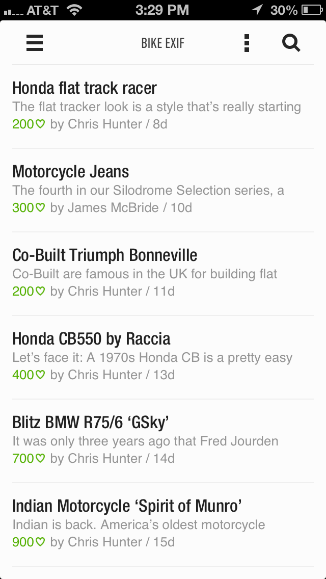 feedly-iphone-4.PNG