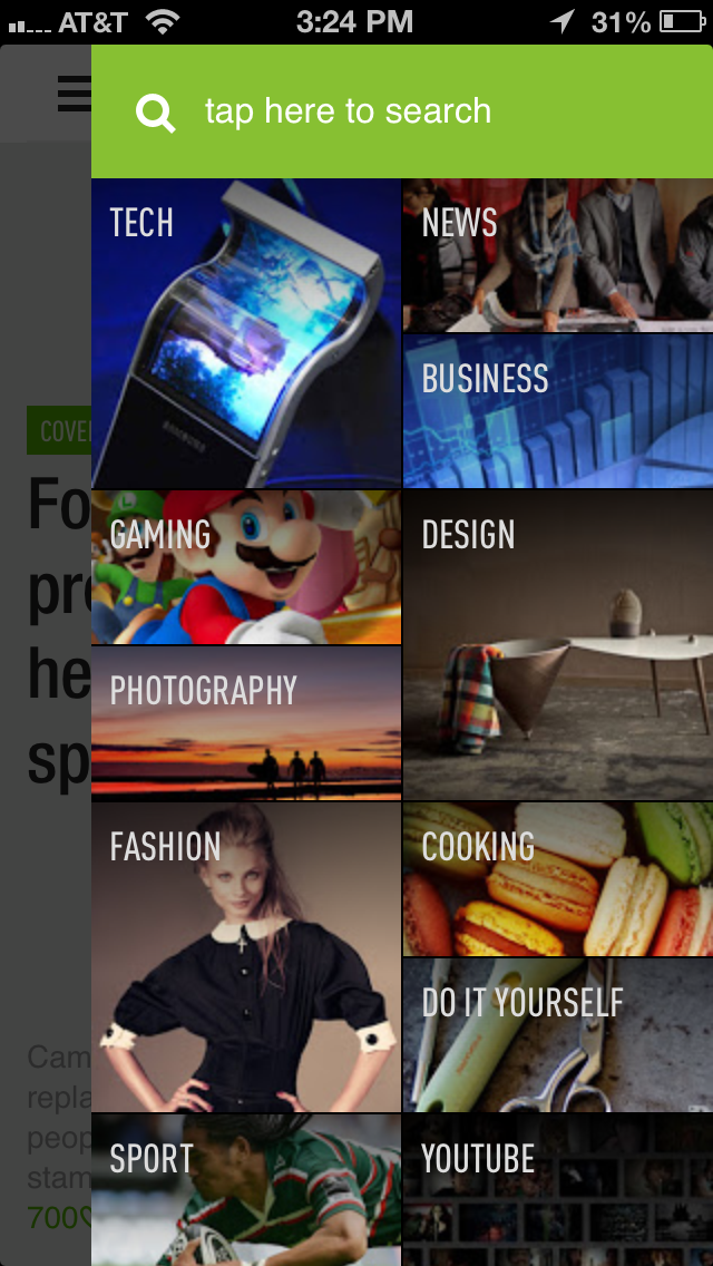 feedly-iphone-2.PNG