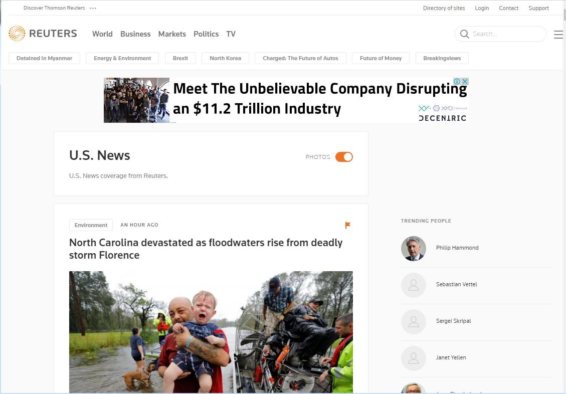 U.S. News  Reuters - Google Chrome.jpg