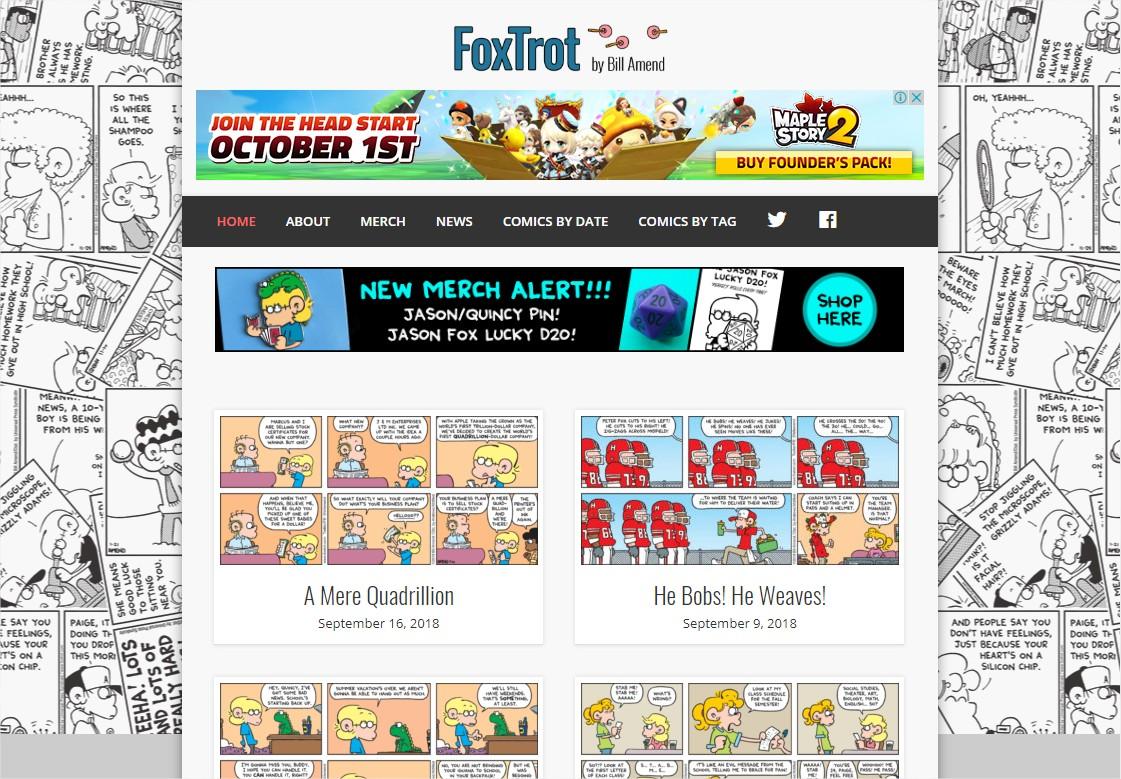 FoxTrot - Google Chrome.jpg