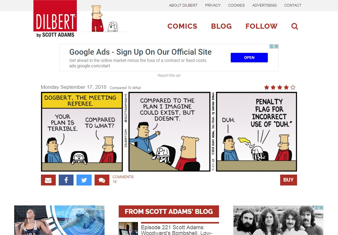 Homepage  Dilbert by Scott Adams - Google Chrome.jpg