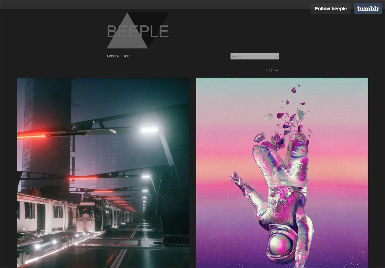 BEEPLE - Google Chrome_2.jpg