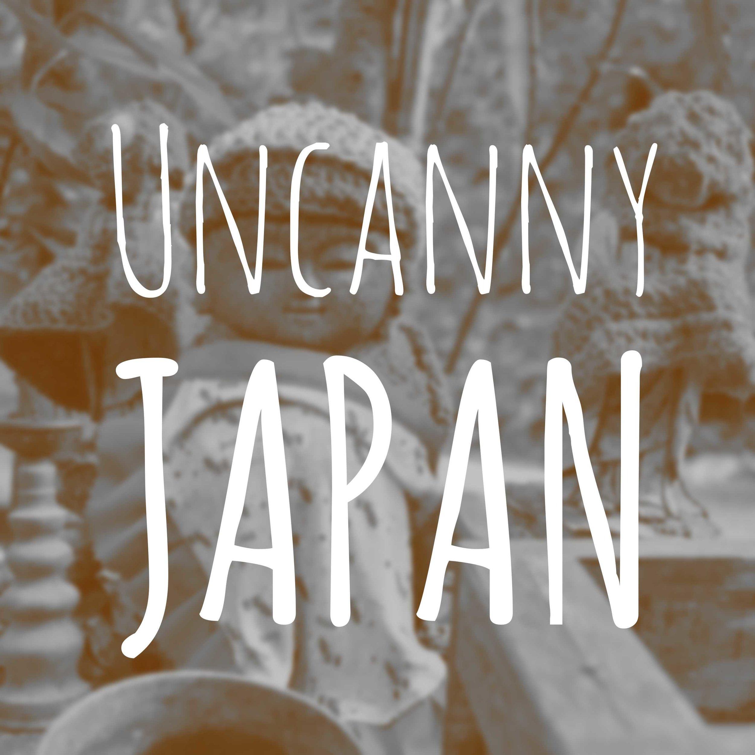 Uncanny-Japan-iTunes-Logo-3000x3000.jpg
