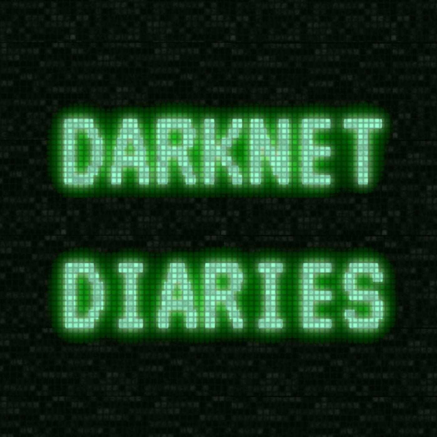 darknet-diaries-rss.jpg