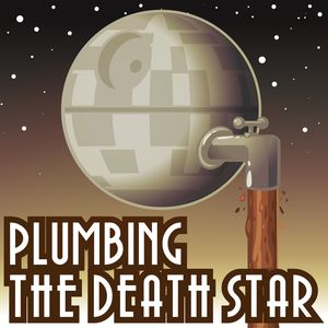 plumbingdeathstar.jpg