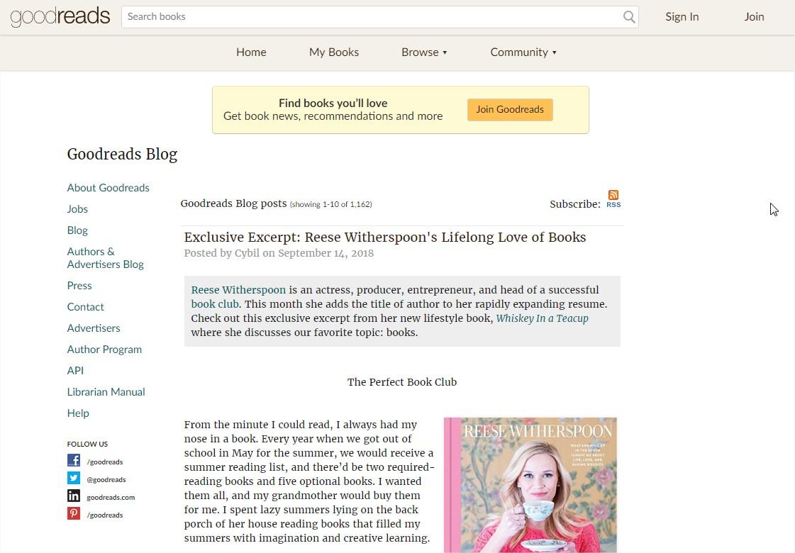 Goodreads Blog - Google Chrome.jpg