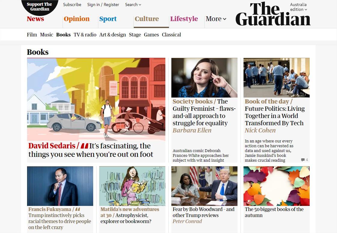 Books  The Guardian - Google Chrome.jpg