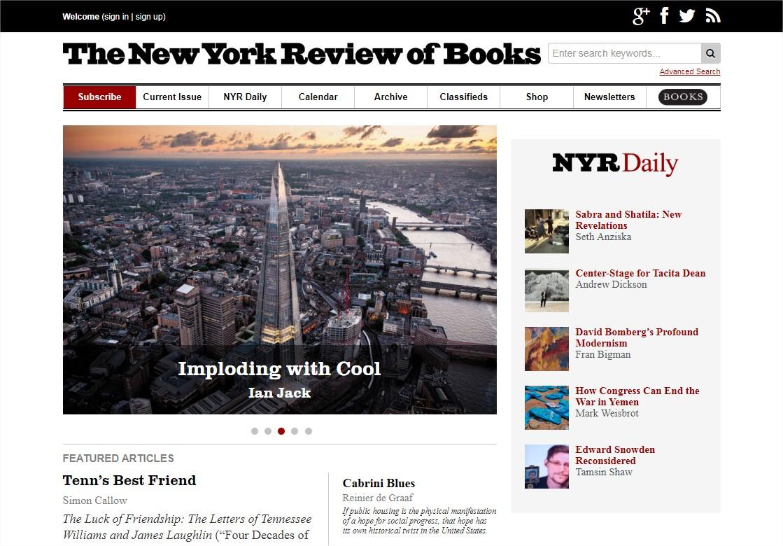 Home  The New York Review of Books - Google Chrome.jpg