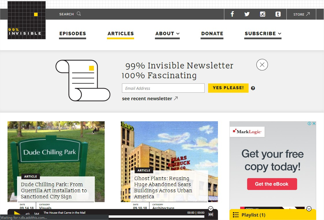 Articles Archive - 99% Invisible - Google Chrome.jpg