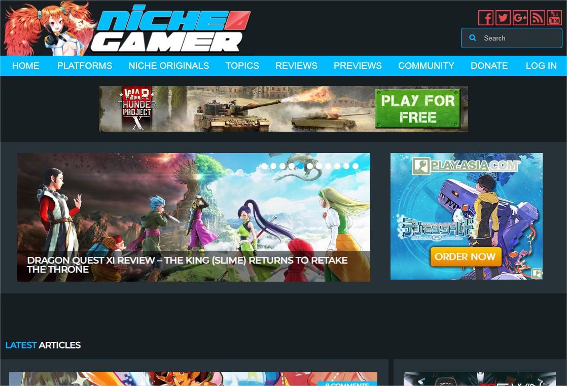 Niche Gamer - Gaming News, Community, Videos, & Reviews - Google Chrome.jpg