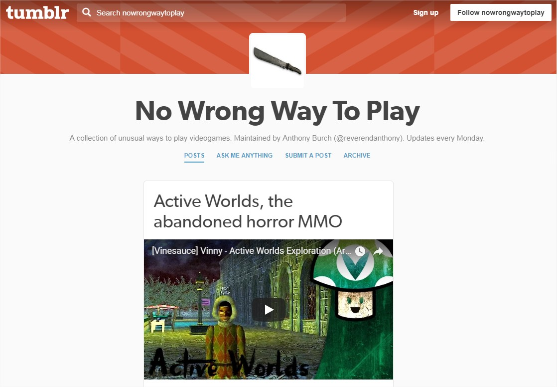 No Wrong Way To Play - Google Chrome.jpg