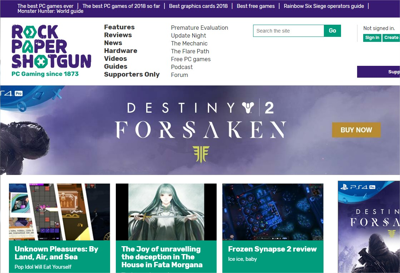 Rock Paper Shotgun - PC Game Reviews, Previews, Subjectivity - Google Chrome.jpg
