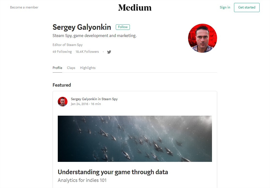 Sergey Galyonkin  Medium - Google Chrome.jpg