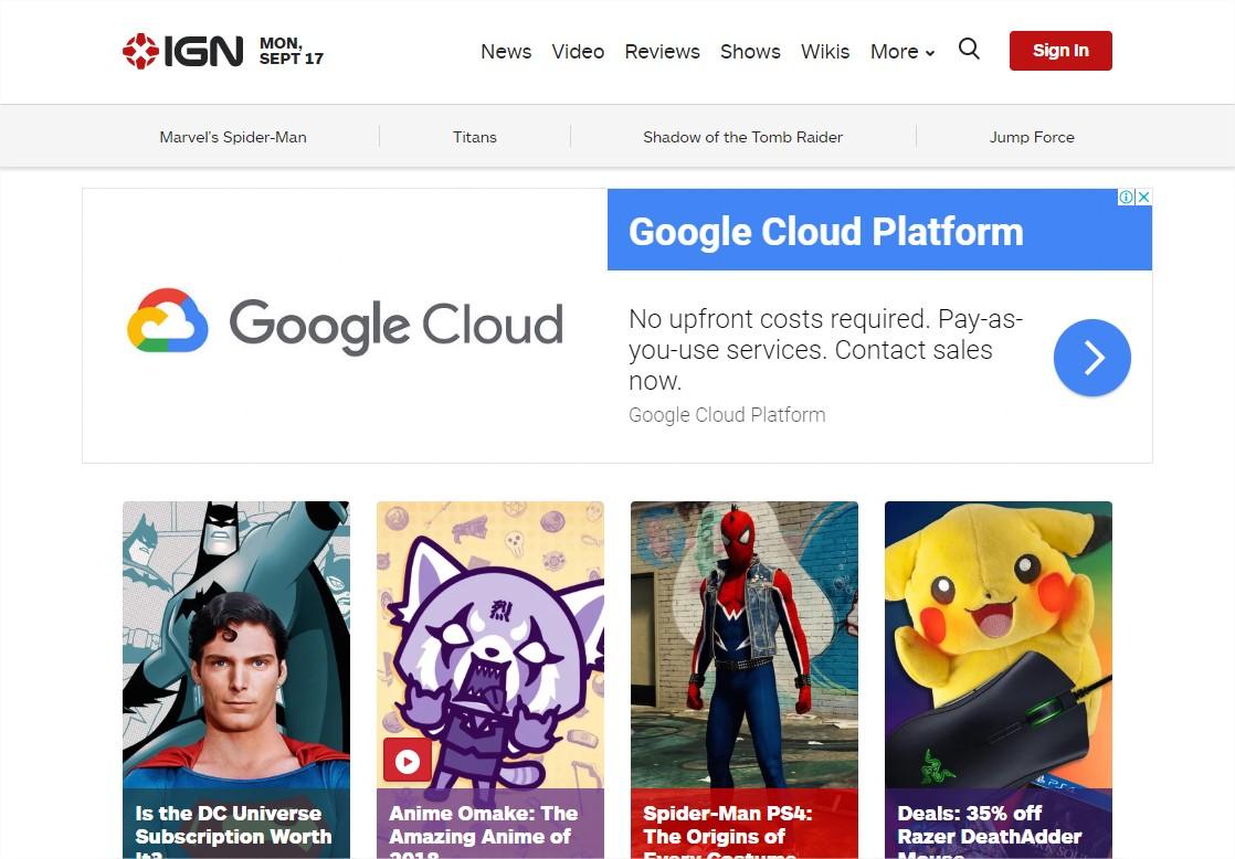 IGN.com - Google Chrome.jpg