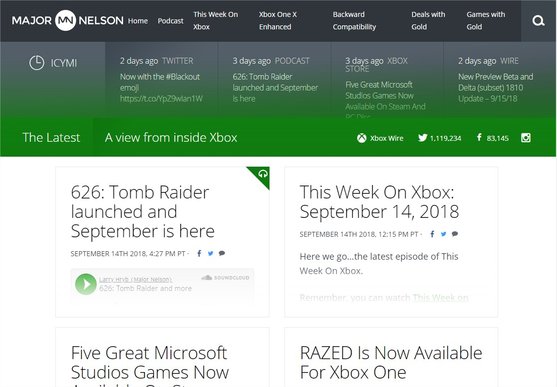 Xbox Live's Major Nelson  Xbox Gaming news & facts direct from the source - Google Chrome.jpg