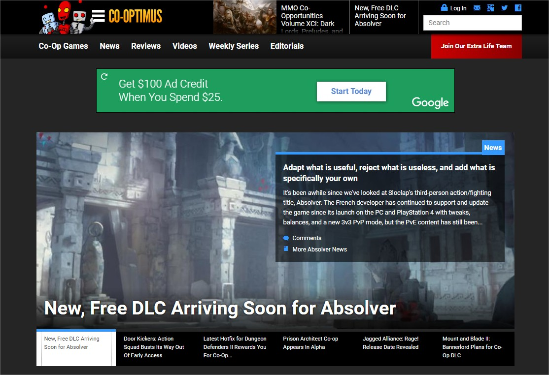 Co-Optimus - Your Prime Source for Co-Op Gaming - Home Page - Google Chrome.jpg