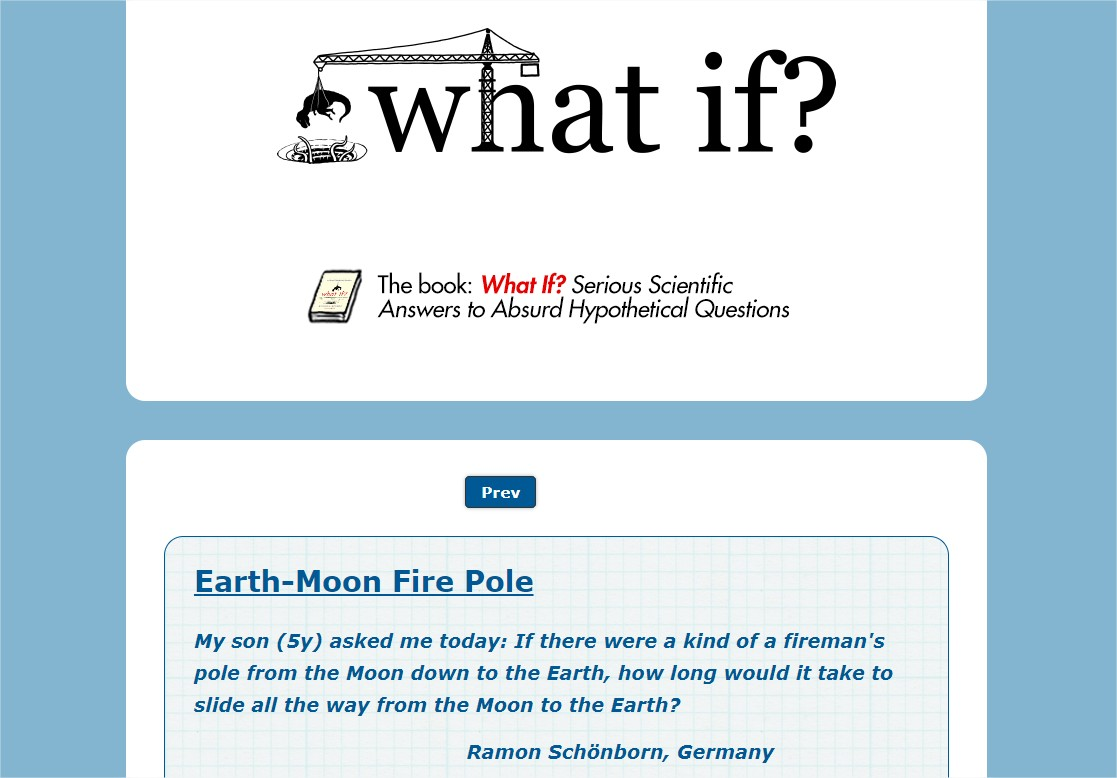 what if Earth-Moon Fire Pole - Google Chrome.jpg