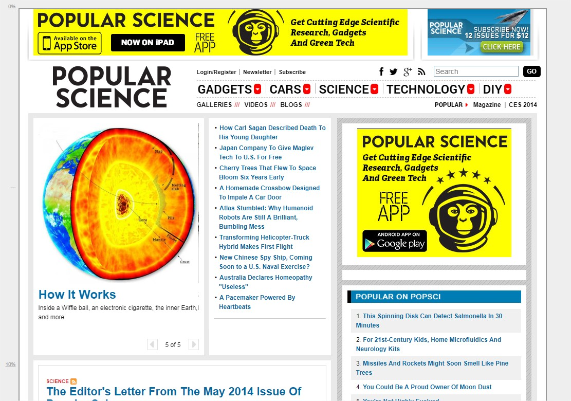 Popular Science  New Technology, Science News, The Future Now - Google Chrome.jpg