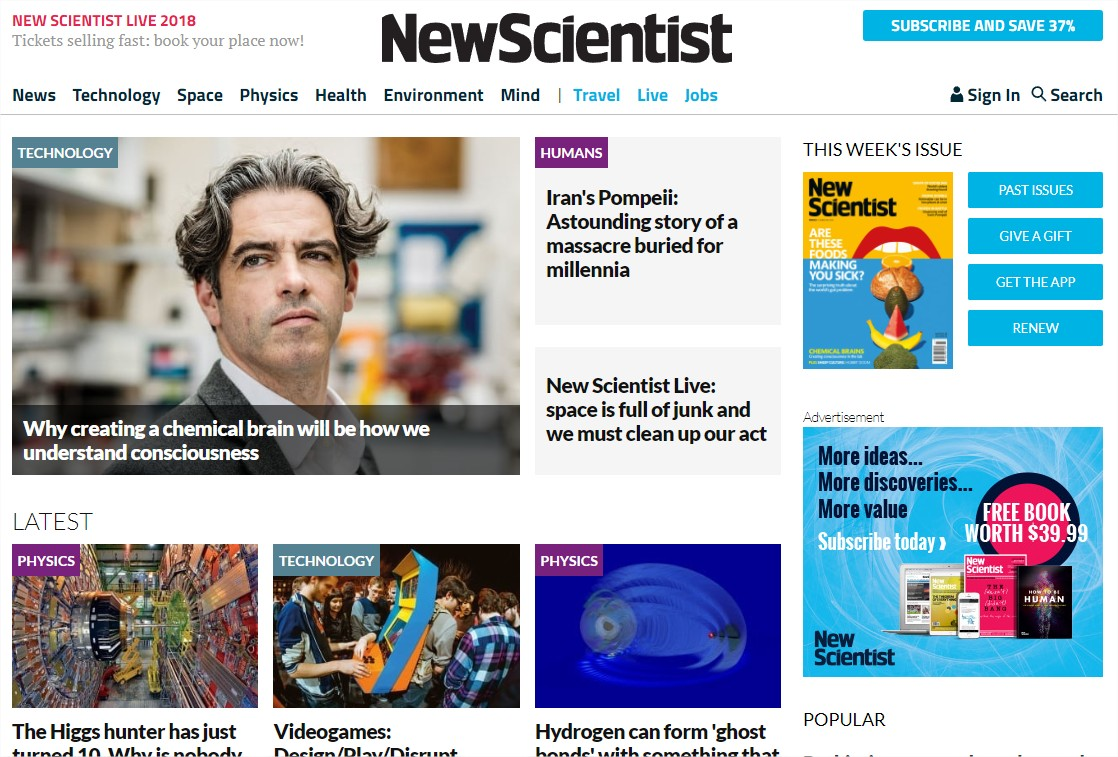 New Scientist  Science news and science articles from New Scientist - Google Chrome.jpg