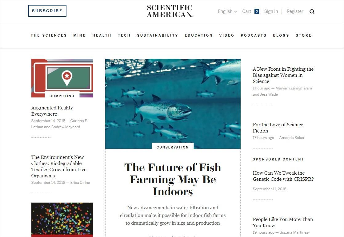 Scientific American - Google Chrome.jpg