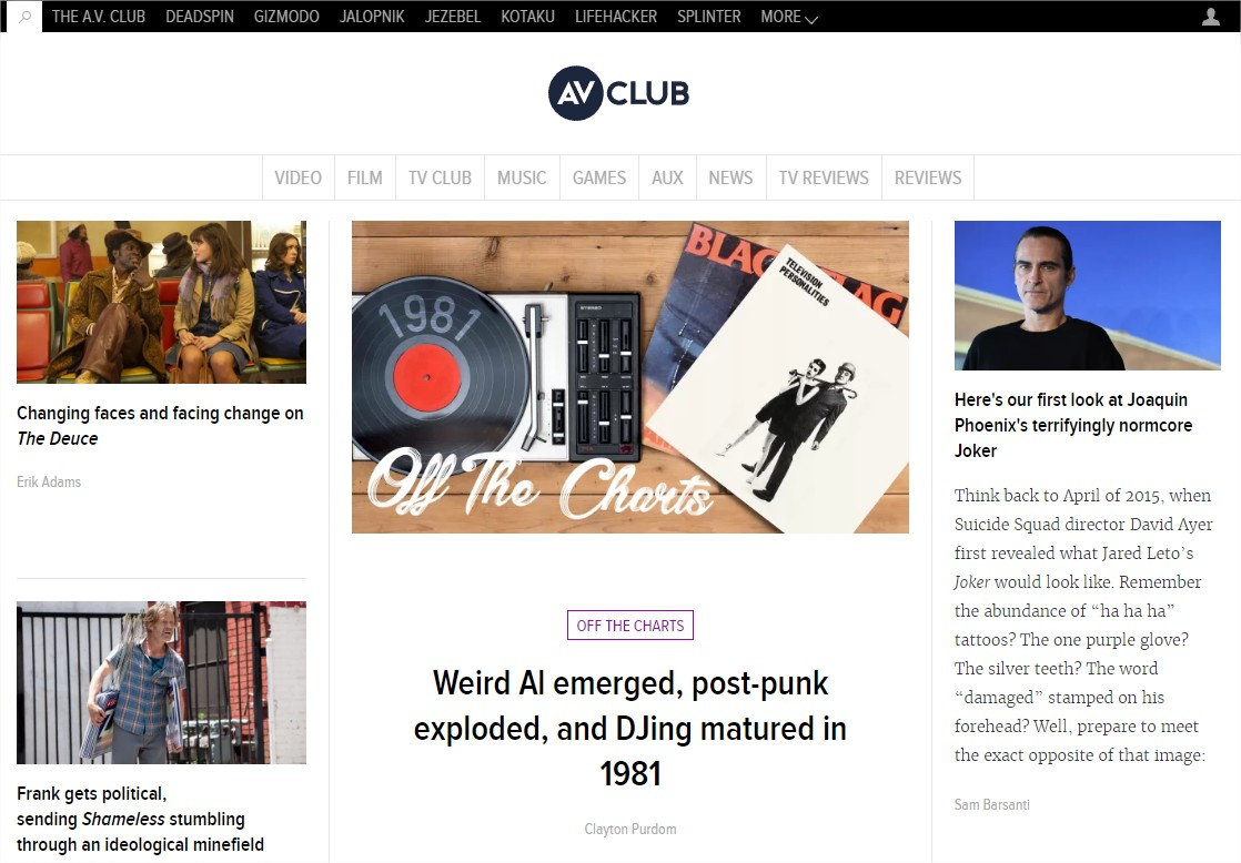 The A.V. Club - Pop culture obsessives writing for the pop culture obsessed. - Google Chrome.jpg