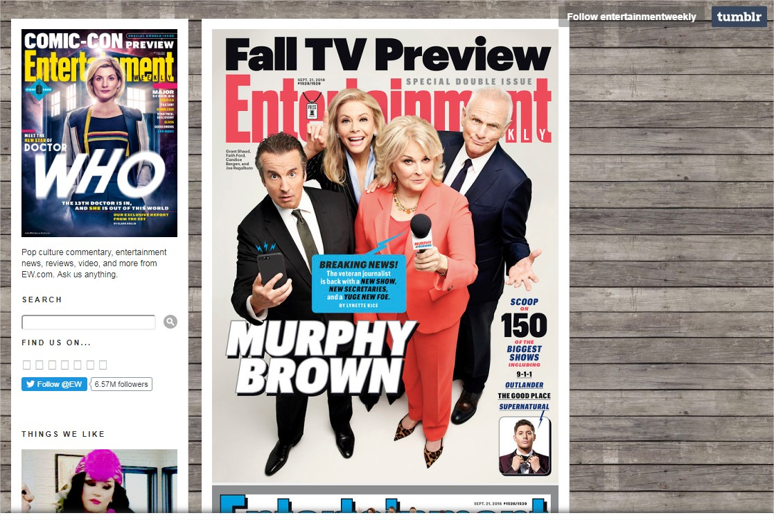 Entertainment Weekly - Google Chrome.jpg