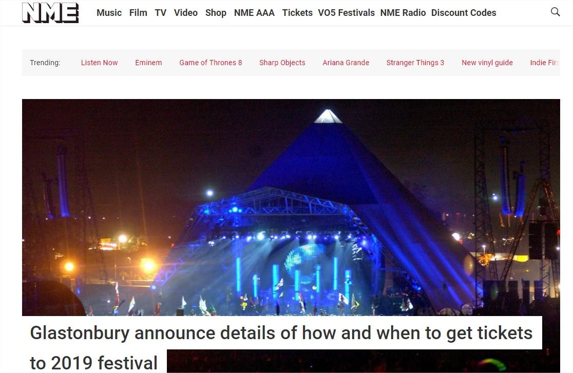 NME Music News, Reviews, Videos, Galleries, Tickets and Blogs  NME.COM - Google Chrome.jpg