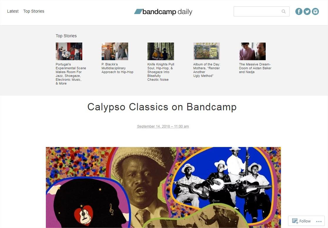 Bandcamp Daily - Google Chrome.jpg