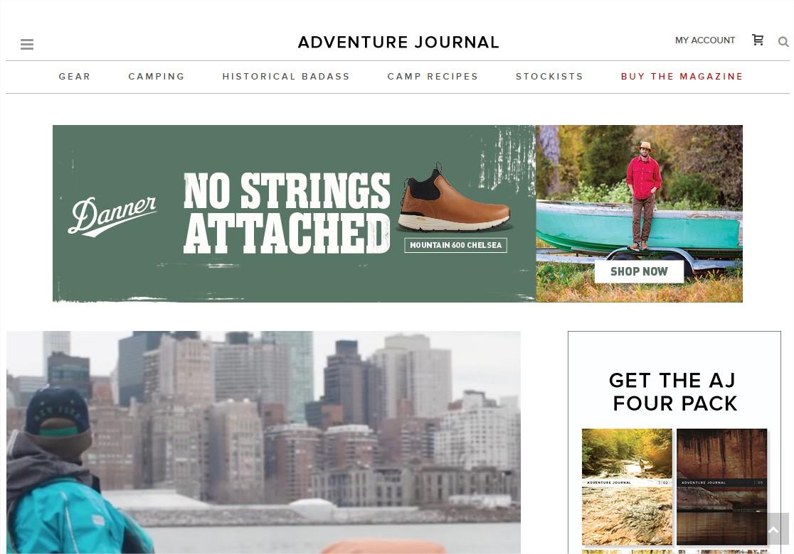 adventure journal - Google Chrome.jpg