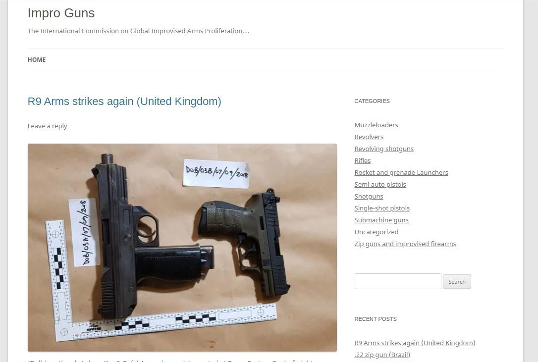 Impro Guns  The International Commission on Global Improvised Arms Proliferation…. - Google Chrome.jpg