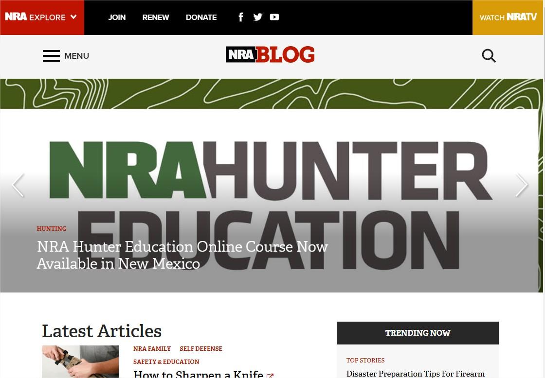 NRA Blog  - Google Chrome.jpg