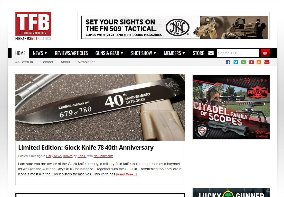 The Firearm Blog - Firearms not PoliticsThe Firearm Blog - Google Chrome.jpg