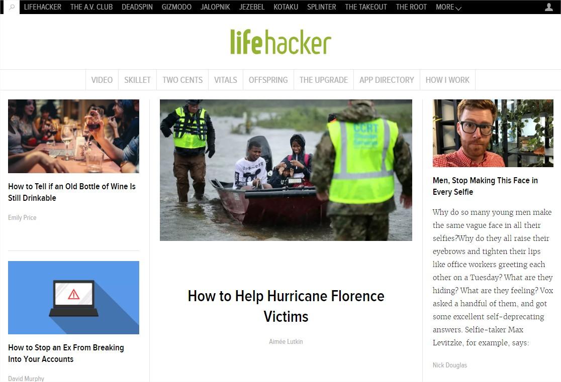 Lifehacker - Do everything better - Google Chrome.jpg